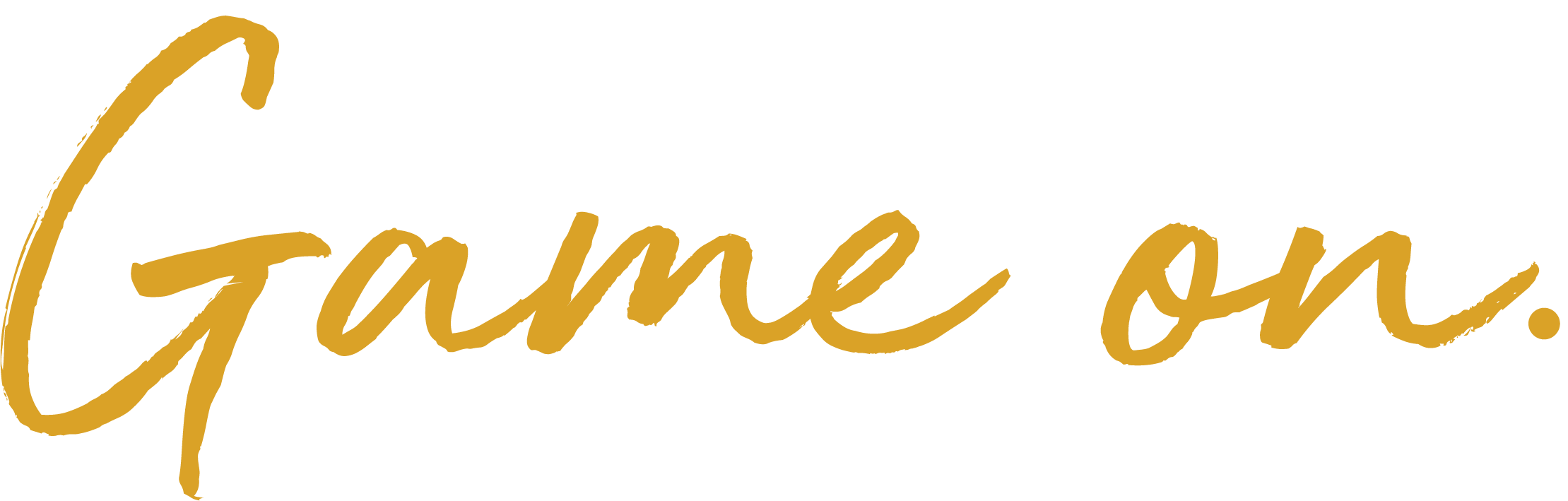 GT_Logo_TaglineStackedReversed
