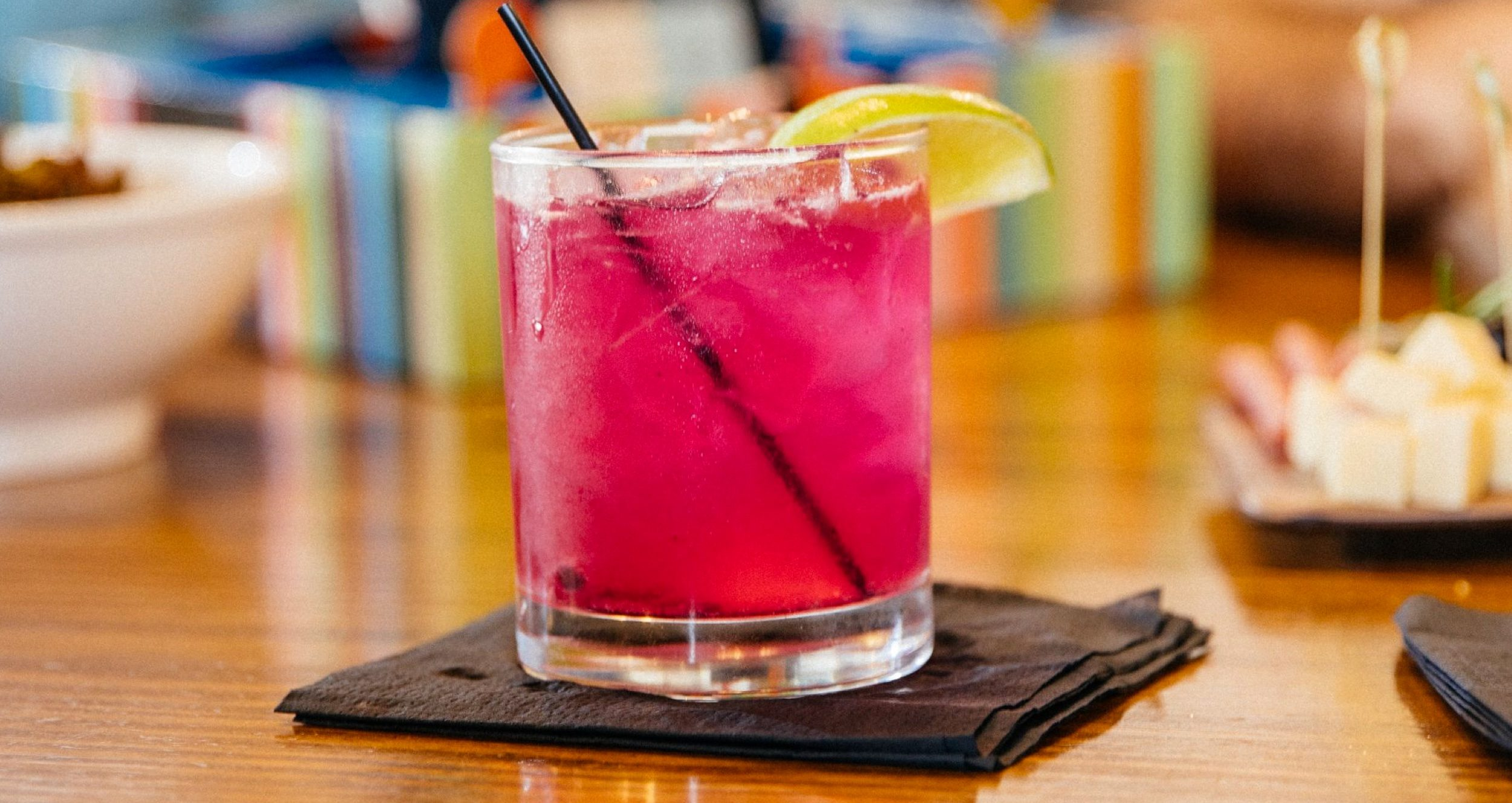 red-cocktail-pink